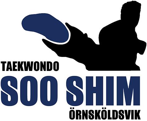 Soo Shim Örnsköldsvik